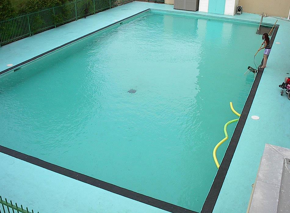 chauffe piscine solaire laurendeau fabrication vente et installation chauffage piscine. Black Bedroom Furniture Sets. Home Design Ideas