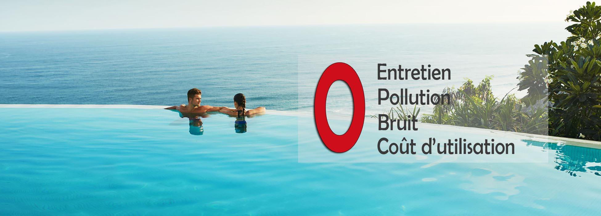 Chauffe piscine solaire laurendeau chauffage capteur for Chauffe eau pour piscine hors terre